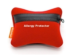 Ject Pouch Duo: Plain Allergy Protector(See more colors) $29