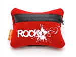 Ject Pouch Duo: Rock On (See more colors) $29
