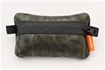 Ject Pouch Uno: Green Gator $26