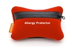 Ject Pouch Uno: Plain Allergy Protector (See more colors) $26