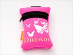 Puffer Pouch: Dream (See more colors)