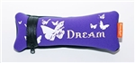 Uno Pouch: Dream (See more colours)