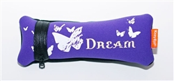Uno Pouch: Dream (more colours)