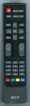 ACER M230A Genuine  OEM Original Remote