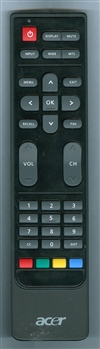 ACER M230A Refurbished Genuine OEM Original Remote