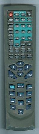 ADVENT 1364427 Genuine  OEM original Remote