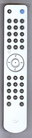 CAMBRIDGE AUDIO AZUR740A RC-740AC Genuine  OEM original Remote