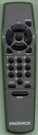 CROSLEY 483521917531 00T214AGMA02 Genuine  OEM original Remote