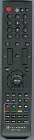 ELEMENT 1060618 EN-31607E Genuine  OEM original Remote
