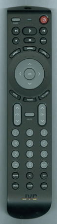 JVC 0980-0306-0012 Genuine OEM Original Remote
