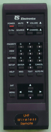 LEGACY LEGACY Genuine  OEM Original Remote
