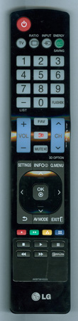 LG AKB73615315 Genuine OEM Original Remote