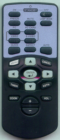 MITSUBISHI 939D270010 Genuine  OEM Original Remote