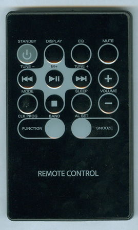 ONN ONA12AV024 Genuine  OEM Original Remote