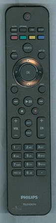 PHILIPS URMT42JHG003 Genuine OEM Original Remote