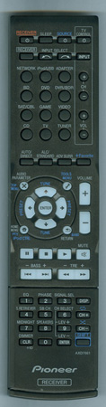 PIONEER 8300766100010-IL AXD7661 Genuine OEM Original Remote