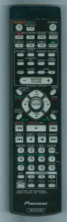 PIONEER XXD3147 Genuine OEM Original Remote
