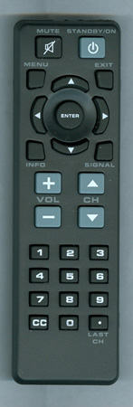 RCA STB7766C Genuine OEM Original Remote