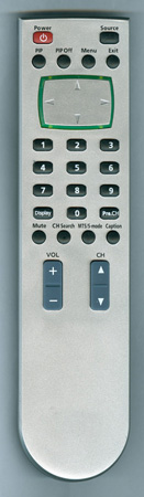 SAMSUNG BN59-00057B Genuine OEM Original Remote