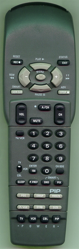 WARDS 483521917656 Genuine  OEM Original Remote