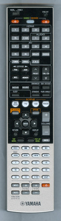 YAMAHA WT927200 RAV336 Genuine OEM Original Remote