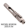 NICKEL BORON 5.56/.223/300BLK BCG