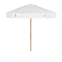 7.5 Foot Beach Umbrella