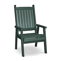 Days End Dining Chair