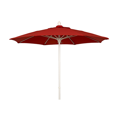 Market Style Umbrella 9 foot Diameter