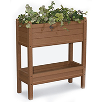 Planter Stand
