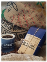Spring Valley Bakery Blend - 16 oz.
