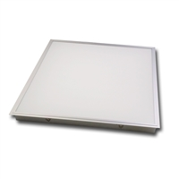 2ft x 2ft LED Light Panel Ceiling Fixture – 48W, 4500K , White