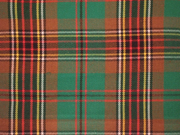 Tartan Display | Scottish Tartans Authority