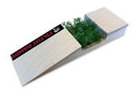 fingerboarding-pocket-licker-planter-box