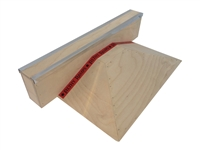 fingerboarding-pyramid-box