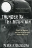 Thunder On The Mountain: Death at Massey..
