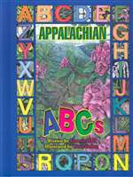 Appalachian ABC's