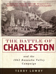 Battle of Charleston and the 1862 Kanawha Valley Campaign