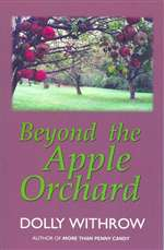 Beyond the Apple Orchard (ebook only)