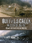 Buffalo Creek: Valley of Death