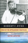 Child Of The Appalachian Coalfields