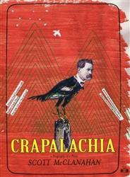 Crapalachia: A Biography of a Place