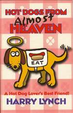 Hot Dogs From Almost Heaven