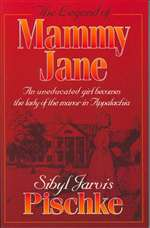 Legend of Mammy Jane