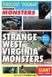 Strange West Virginia Monsters
