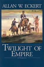 Twilight of Empire: A Narrative