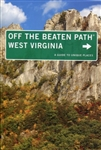 West Virginia: Off the Beaten Path