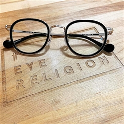 Viktor & Rolf 70-0140-4 Optical