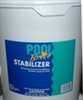 2 lb. Pool Brite Stabilizer