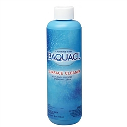 Baquacil Surface Cleaner